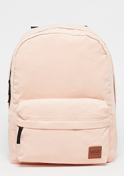 VANS DEANA III BACKPACK SPANISH VILLA