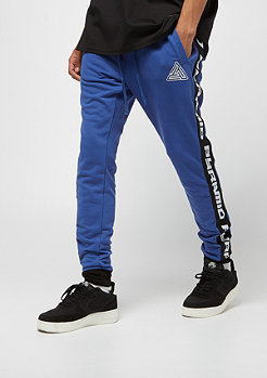 Black Pyramid PYRAMID PANT blue