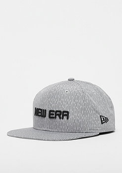 New Era 9Fifty New Era Ne Rain Camo gray/black