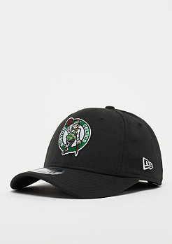 New Era NBA 9Fifty Boston Celtics Stretch Fit Snap black/otc