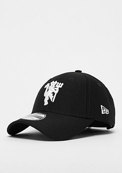 New Era 9Forty Manchester United FC Hex Era Devil black