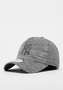 New Era A-Frame MLB New York Yankees Engineered graphite/gray