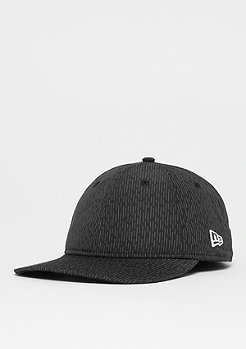 New Era 9Twenty New Era Ne Rain Camo Packable black/gray/optic white