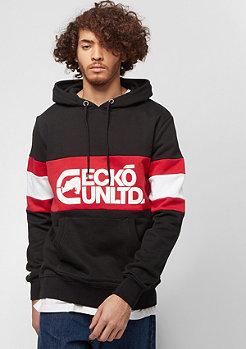 Ecko Flagship black