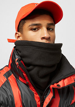 SNIPES Reversible Neckgaiter black