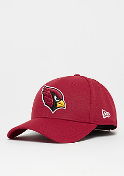 New Era NFL Arizona Cardinals red