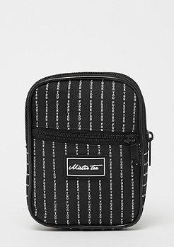 Mister Tee Fuckyou Festival Bag black
