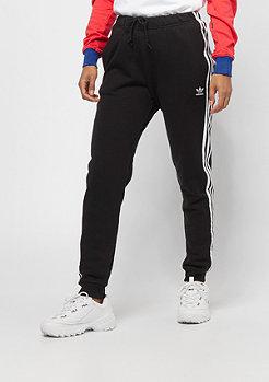 adidas Regular TP Cuff black