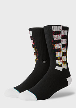 Stance Anthem First Wave black