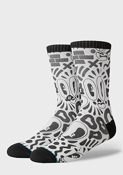 Stance Foundation Hattie Eyes black