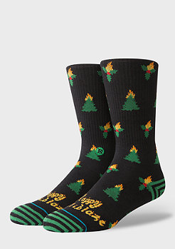 Stance Foundation Holiblaze black