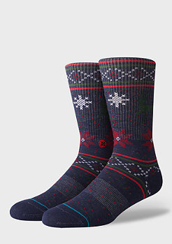 Stance Foundation Prancer navy