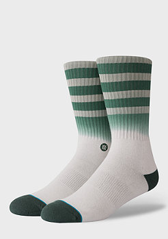 Stance Uncommon Solids Bobby 2 green
