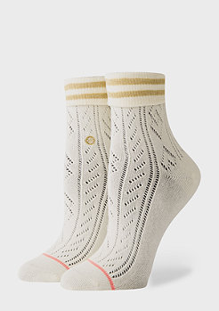 Stance Foundation Divine off white