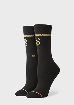 Stance Foundation Payday black