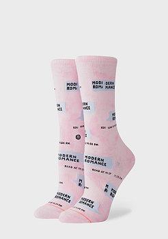 Stance Foundation Modern Romance pink