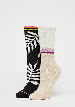 Stance Foundation Cozy Holiday Box multi