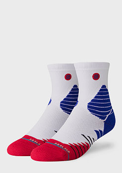 Stance Hoops Tune Squad Hoops white