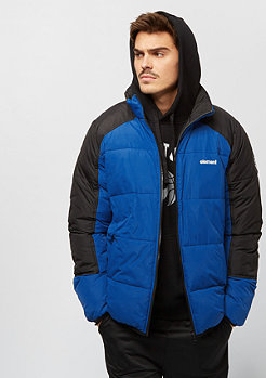 Element Albany Jacket royal blue