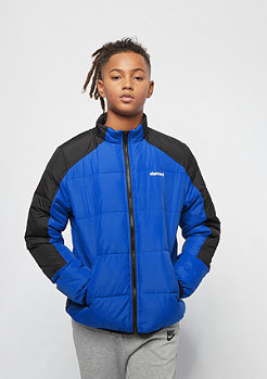 Element Junior Albany Boy royal blue
