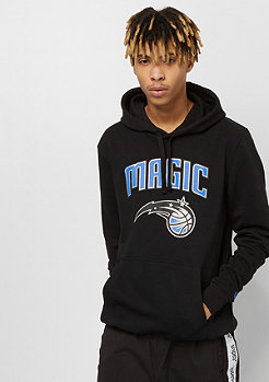 New Era Team Logo Po NBA Orlando Magic black