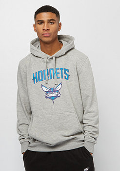 New Era NBA Team Logo Po Charlotte Hornets