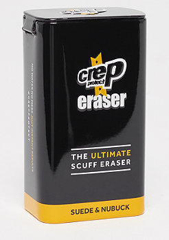 Crep Protect Crep Eraser