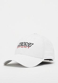 Karl Kani KK x Starter Sport Curved Cap white
