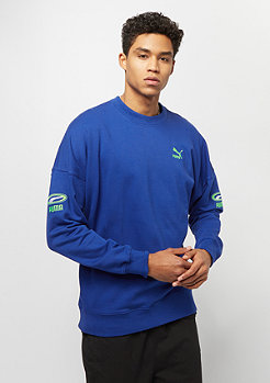 Puma Puma OG Crew surf the web
