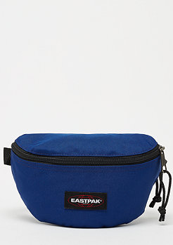 Eastpak Springer bonded blue