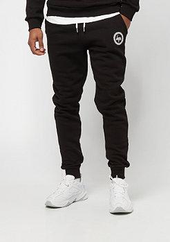 Hype Crest black
