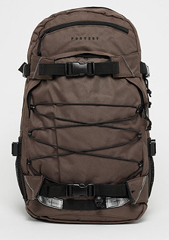 Forvert Laptop Louis dark brown
