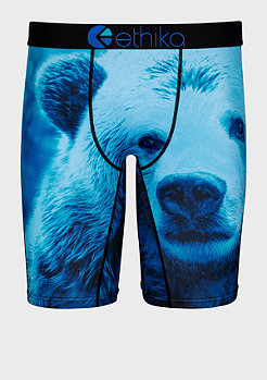Ethika The Staple Blue Bear