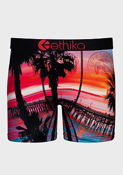 Ethika The Mid Sheckland