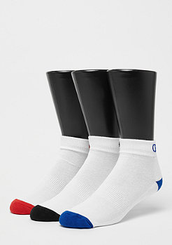 Champion Y082D X3 Ankle socks performance
