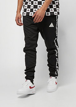 Black Pyramid PYRAMID Taping Track Pant black