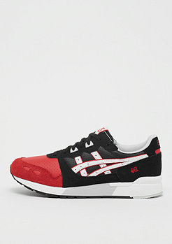 ASICSTIGER Gel-Lyte black/red