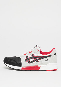 ASICSTIGER Gel-Lyte white/black