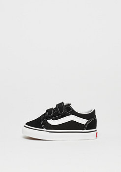 VANS Old Skool V (TD) black