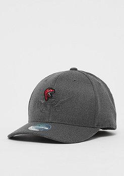 Mitchell & Ness Decon Toronto Raptors grey