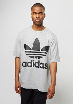 adidas AC Boxy medium grey heather