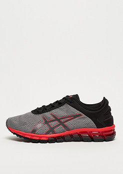 ASICS GEL-QUANTUM 180 3 carbon/black