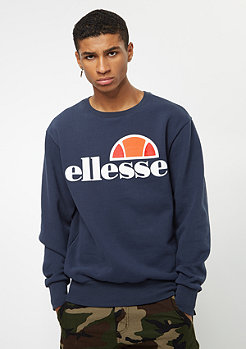 Ellesse Succiso dress blue