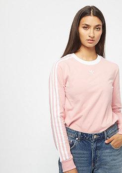 adidas 3 Stripes pink spirit