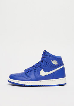 JORDAN Air Jordan 1 Retro High OG (GS) hyper royal/sail-hyper royal