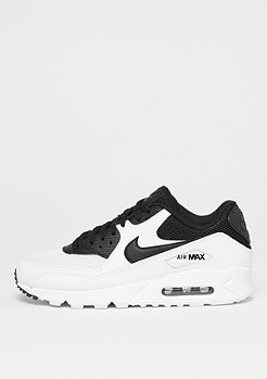 NIKE Air Max 90 Essential white/black/black