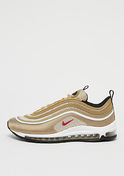 NIKE Air Max 97 UL 17 metallic gold/varisity red-black-white