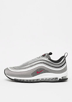 NIKE Air Max 97 UL 17 black/pure platinum/anthracite