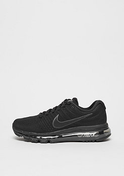 NIKE Air Max 2017 (GS) black/black/black