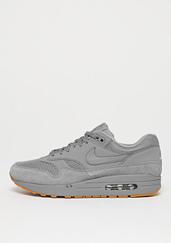 NIKE Air Max 1 cool grey/cool grey/cool grey